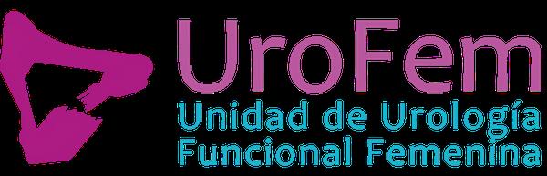 logo Urofem full