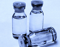 Infiltración de Esfinter Estriado con Toxina Botulínica (Botox)