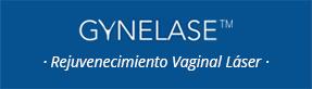 gynelase