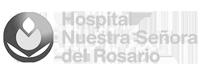Hospital del Rosario