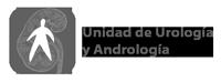 Unidad de Urología y Andrología