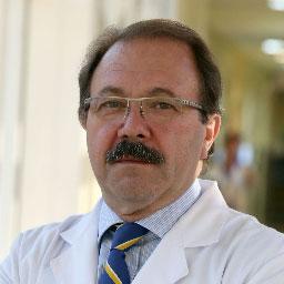 Sánchez de la Muela Servicio de Urología femenina en Madrid