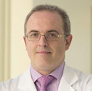 joseperea Servicio de Urología femenina en Madrid