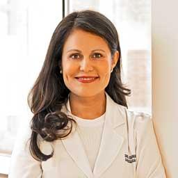 Dr. Ruiz fuentes