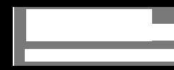 logo Ciromad blanco