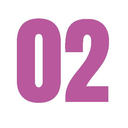 dos-01